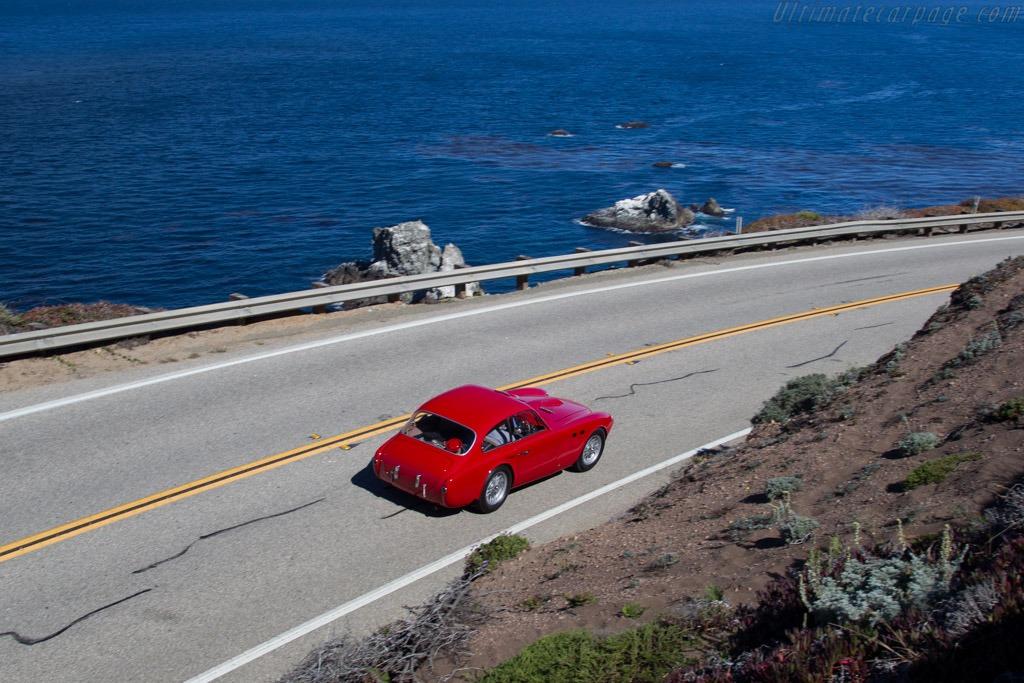 Ferrari-250-S-Vignale-Coupe-58151