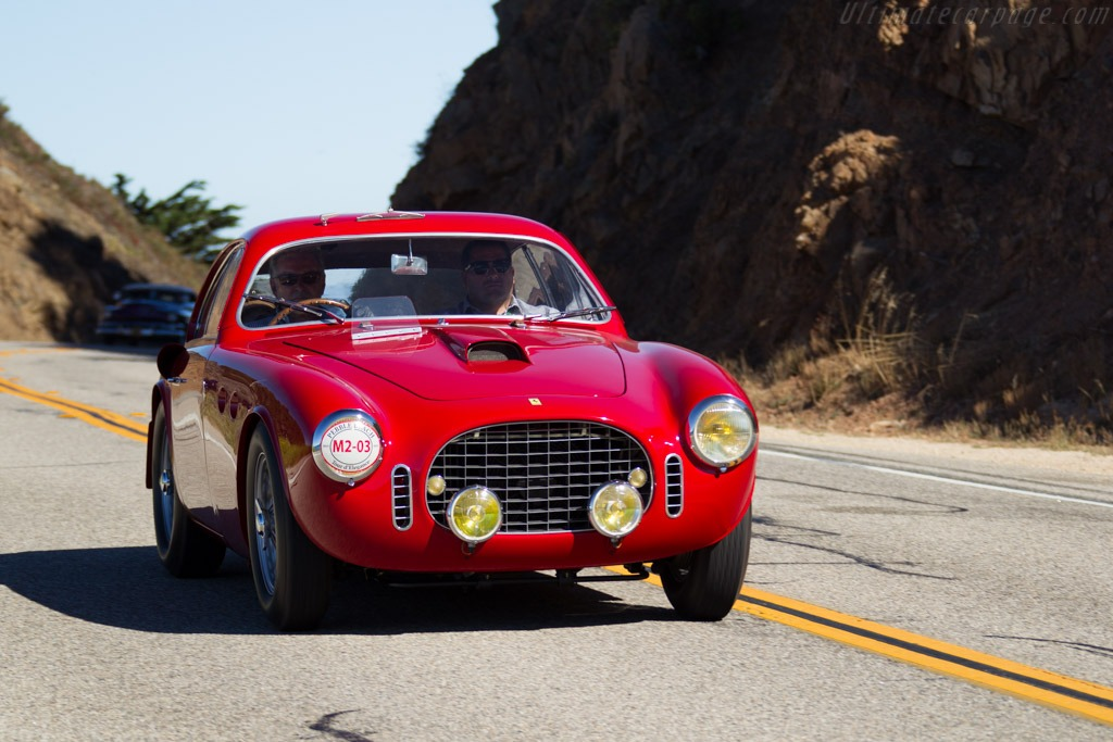 Ferrari-250-S-Vignale-Coupe-58153