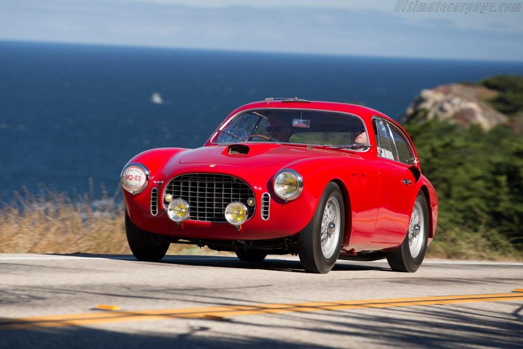 Ferrari-250-S-Vignale-Coupe-58155