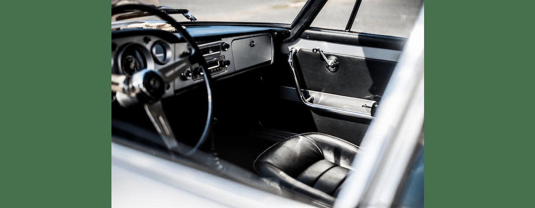 Fiat - 1500 GT Coupé Ghia_02