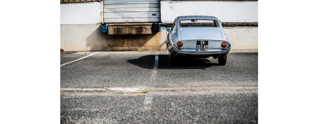 Fiat - 1500 GT Coupé Ghia_03