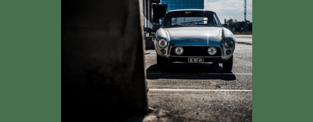 Fiat - 1500 GT Coupé Ghia_04