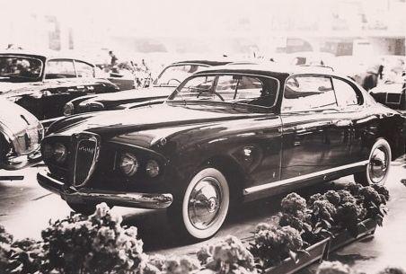Lancia-Vignale-1