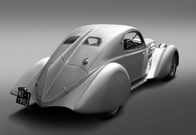 Lancia-astura-233c-aerodinamica-1935-04-665x457-unsmushed