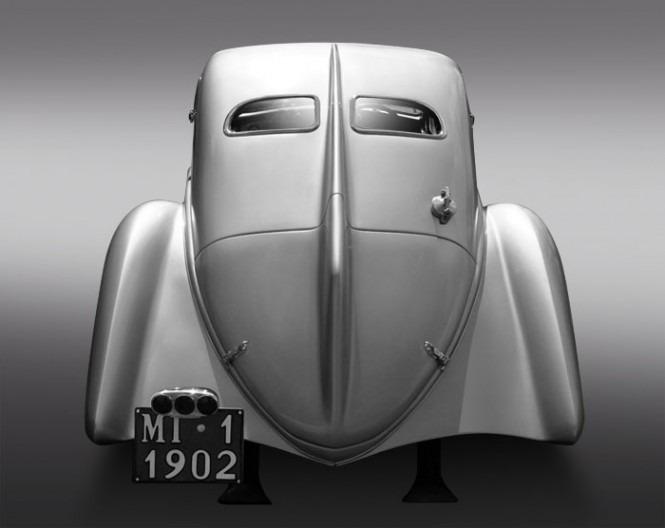 Lancia-astura-233c-aerodinamica-1935-05-665x528-unsmushed
