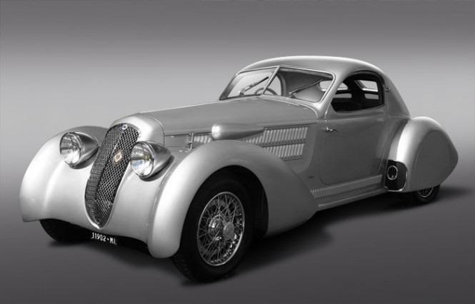 Lancia-astura-233c-aerodinamica-1935-05a-665x426-unsmushed