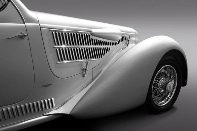 Lancia-astura-233c-aerodinamica-1935-06-665x442-unsmushed