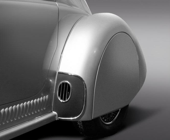 Lancia-astura-233c-aerodinamica-1935-07-665x549-unsmushed