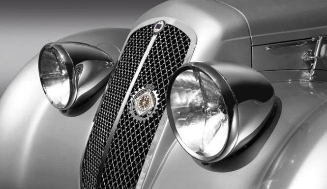 Lancia-astura-233c-aerodinamica-1935-08-665x385-unsmushed