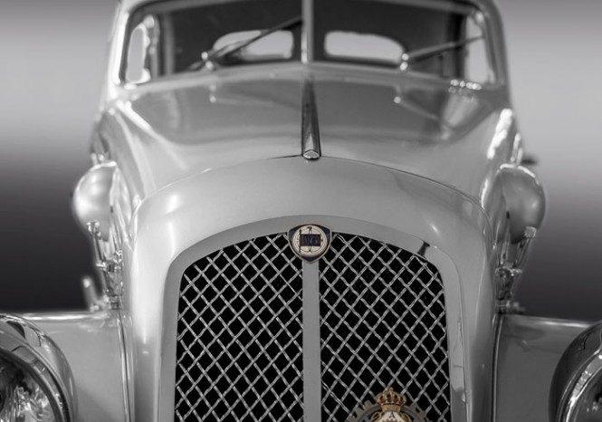 Lancia-astura-233c-aerodinamica-1935-09-665x498-665x466
