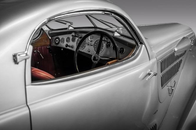 Lancia-astura-233c-aerodinamica-1935-11-665x443-unsmushed
