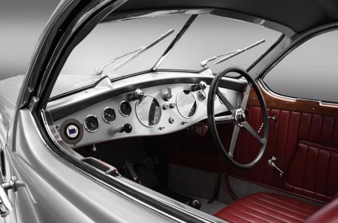 Lancia-astura-233c-aerodinamica-1935-12-665x440-unsmushed