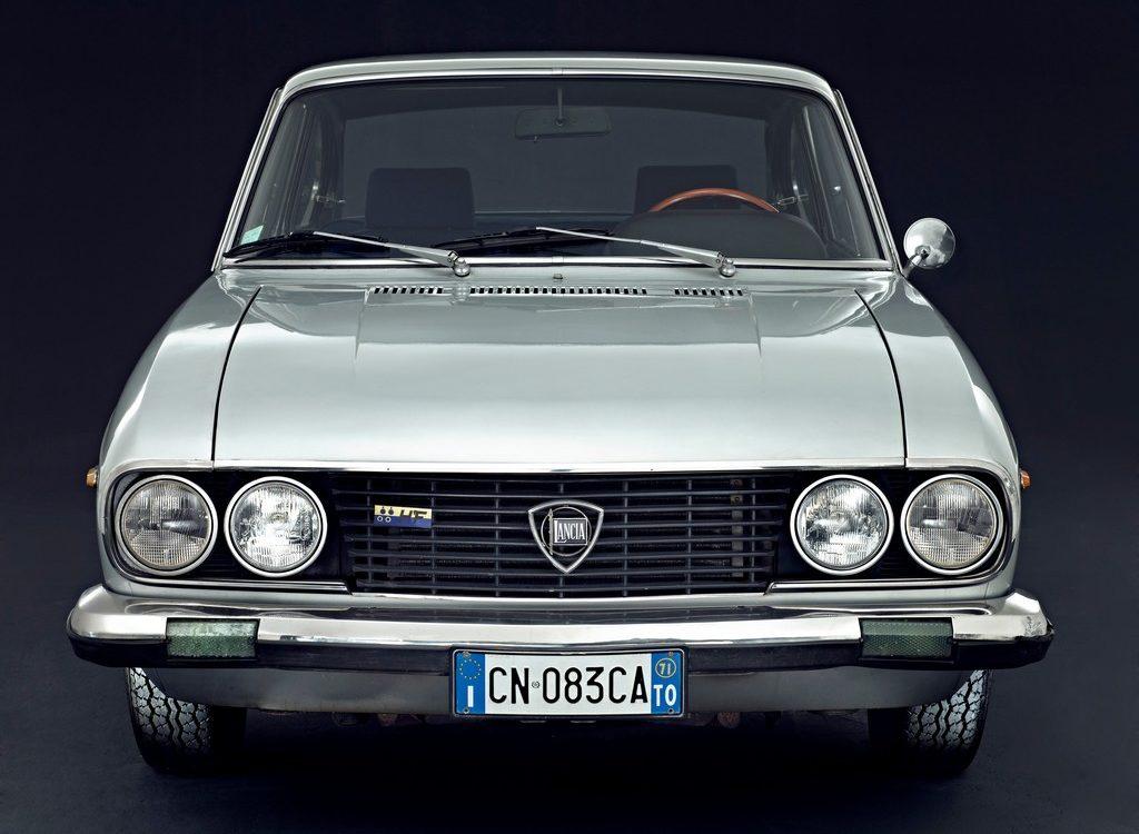 Lancia_2000HF__8387