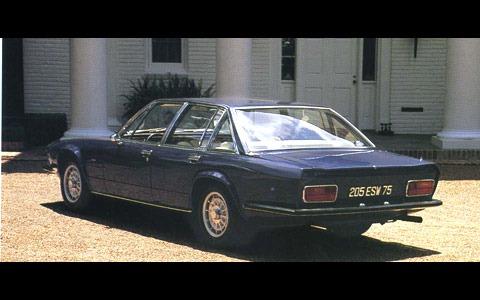 Maserati-Q2_d2pop