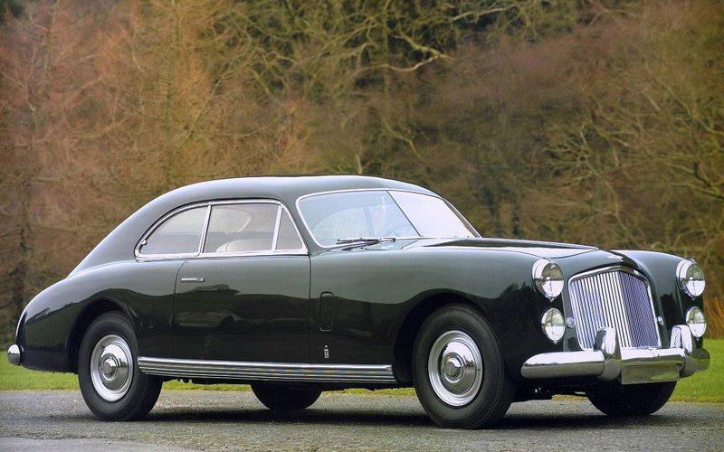 Pininfarina_Bentley_Mk_VI_Cresta_Facel_Farina_1948_01_2ceab46e1fc928006f7b3336141f75e8