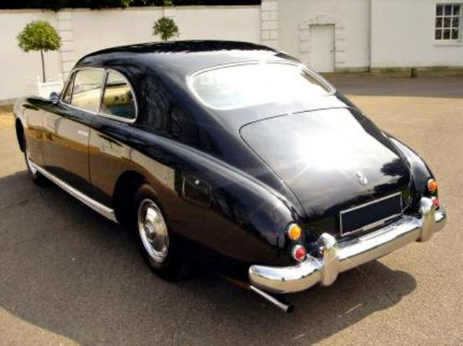 Pininfarina_Bentley_Mk_VI_Cresta_Facel_Farina_1948_05