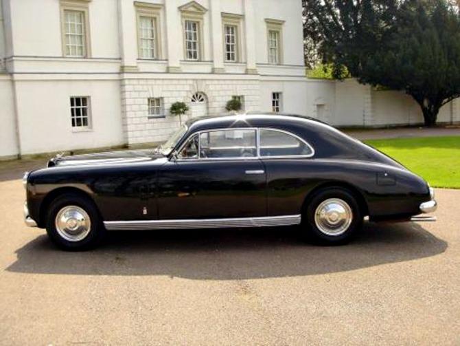 Pininfarina_Bentley_Mk_VI_Cresta_Facel_Farina_1948_08
