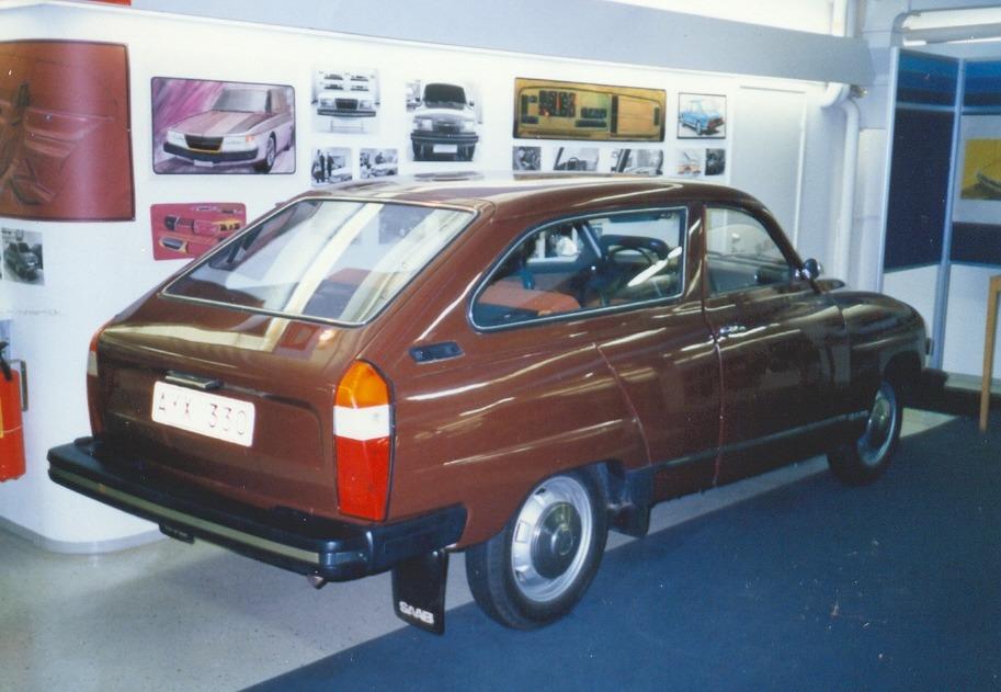 Saab_98