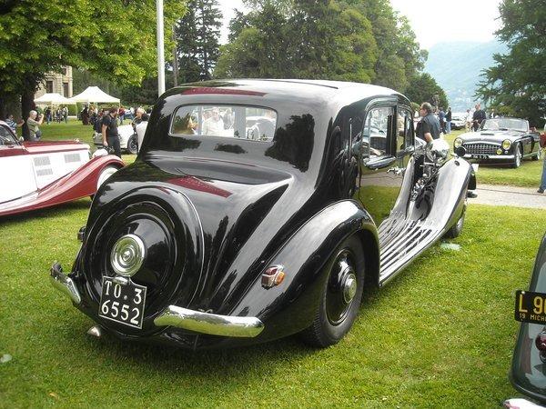 VdE2011-A06-Rolls Royce Phantom II PininFarina berlina 1935-2