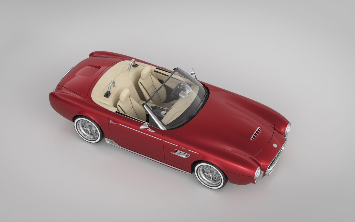 Wami_Lalique_Spyder_Red_Open (4)