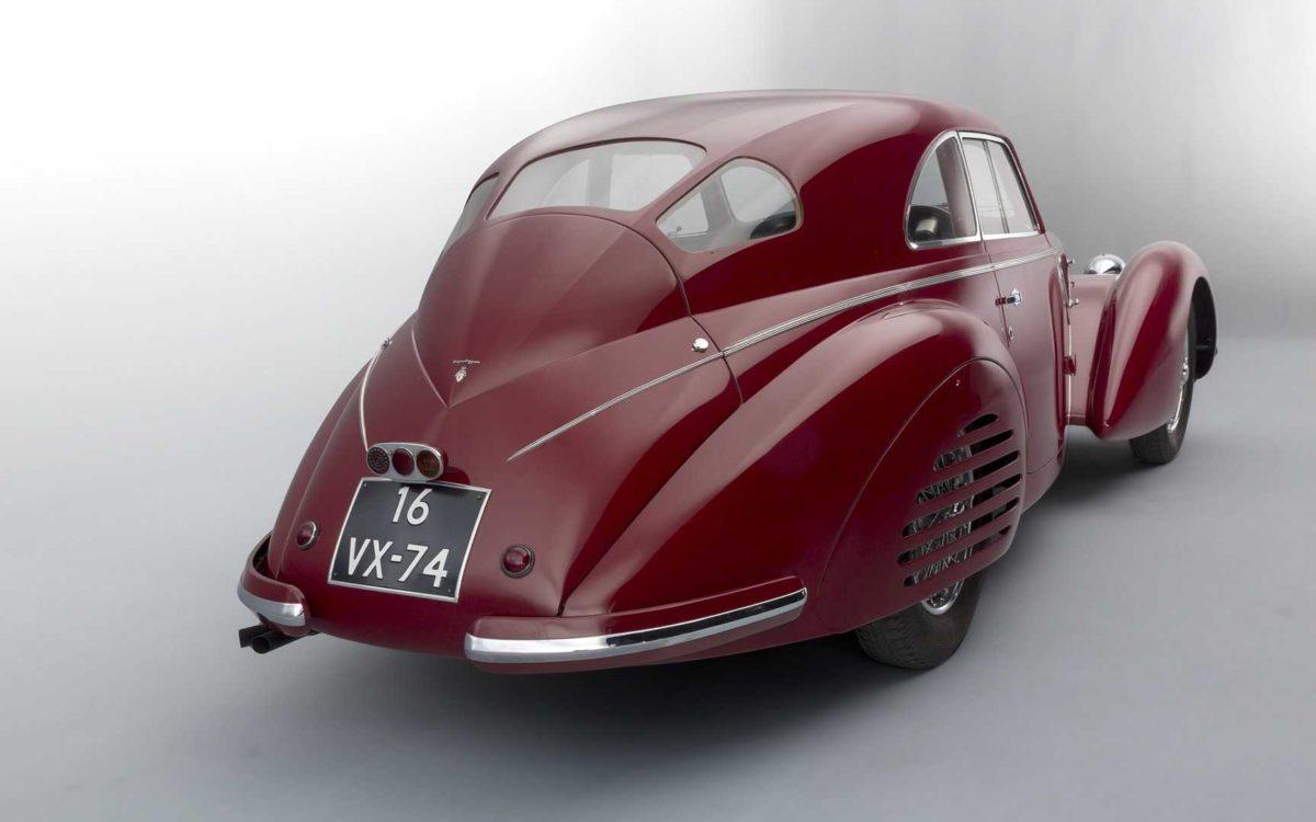 alfa-romeo-8c-1939_3