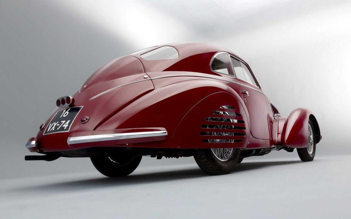 alfa-romeo-8c-1939_4