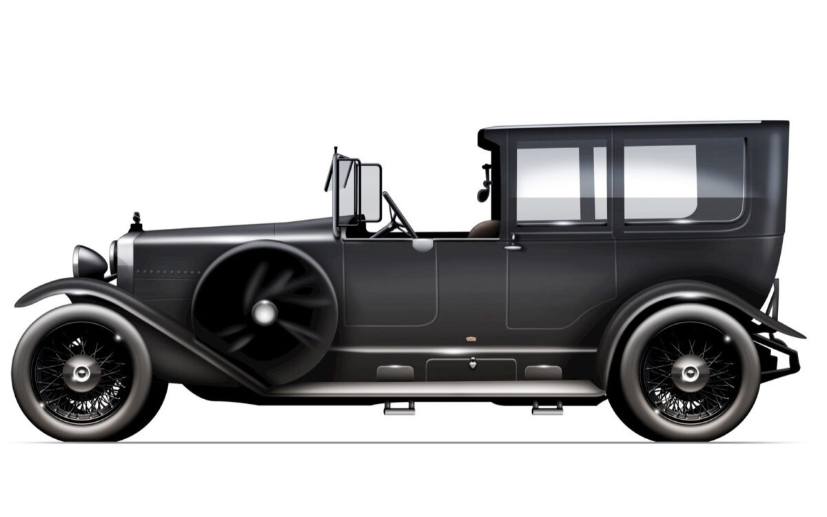alfaromeo_1922_rl-normale-coupe-limousine-tipo-lusso