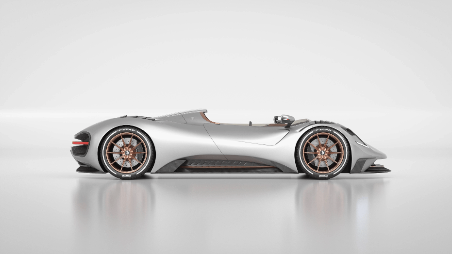 ares design project s1 spyder (1)