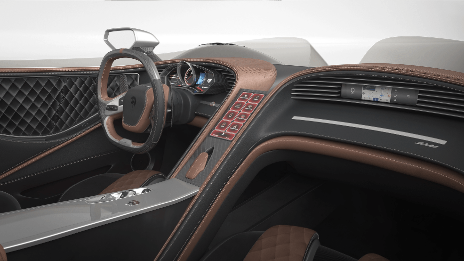 ares design project s1 spyder (4)