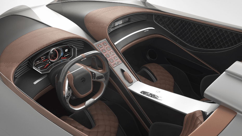 ares design project s1 spyder (6)