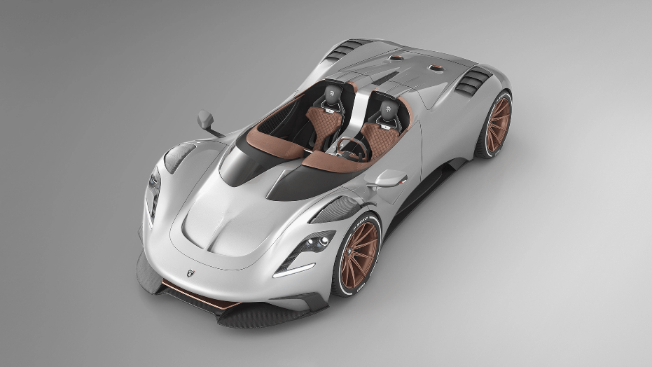 ares design project s1 spyder (7)