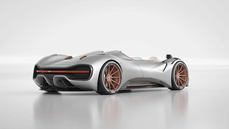 ares design project s1 spyder (8)