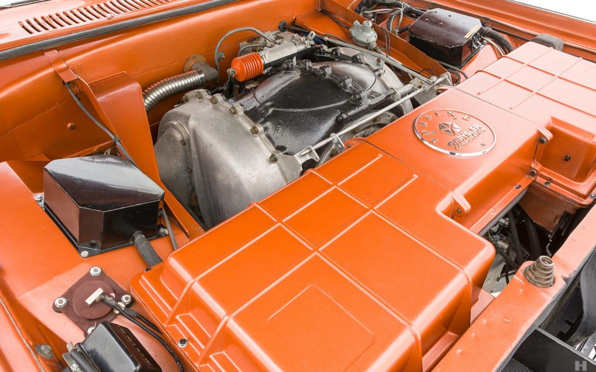 chrysler turbine car ghia carrozzieri-italiani (1)