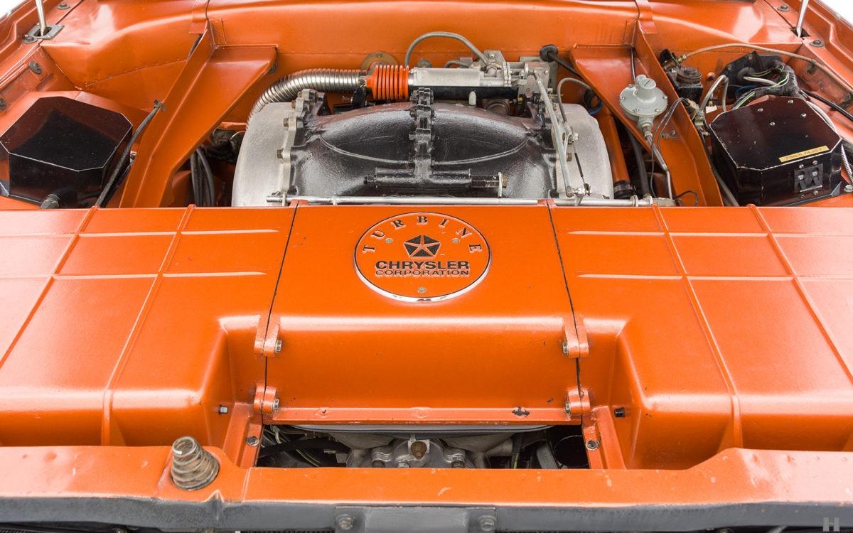 chrysler turbine car ghia carrozzieri-italiani (2)