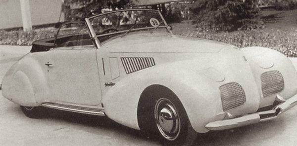 fiat 1500 cabrio farina_2