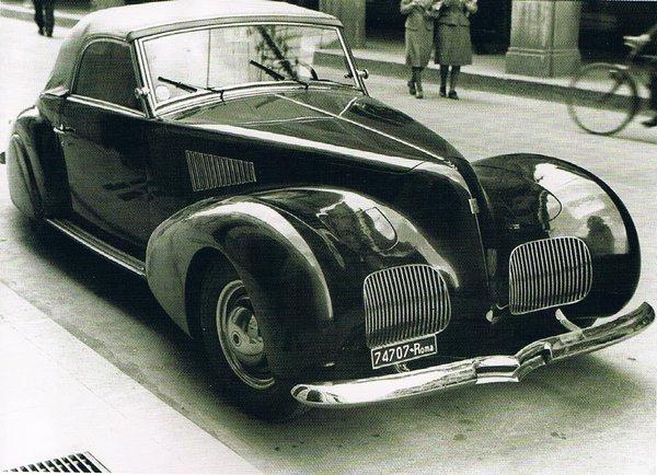 fiat 1500 cabrio farina_3