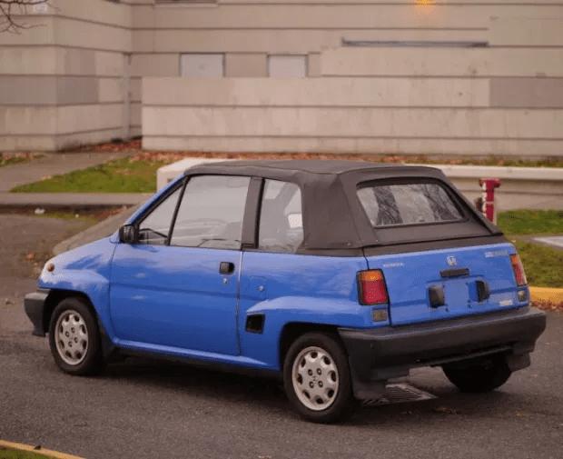 honda city cabriolet (3)