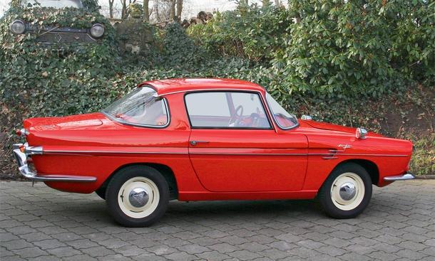 lloyd-frua-coupe-profil