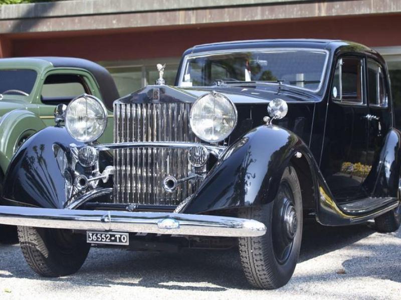 rolls-royce_phantom_ii_1935_-_pinin_farina_berlina-_benito_paladini_i1